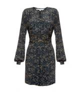 Eve Dress Knee - Jag Was £110 now £40